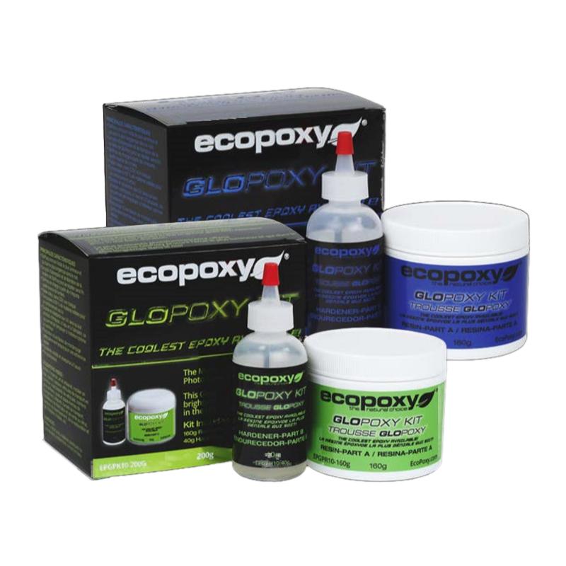 Ecopoxy GloPoxy Square.png