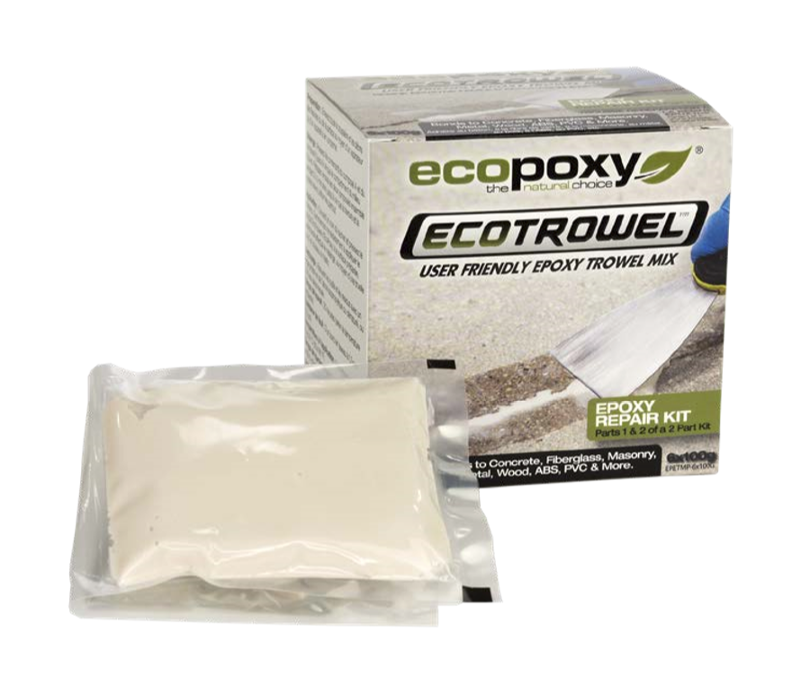 Ecopoxy EcoTrowel Rectangle.png