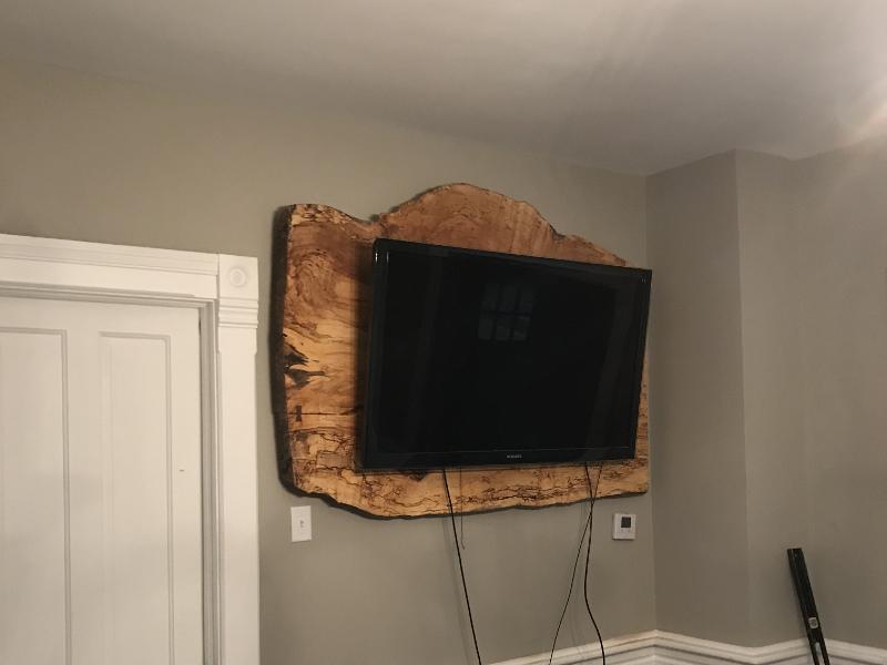 TV Mount.JPG