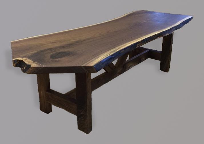 Black Walnut Dining Toom Table 2.jpg