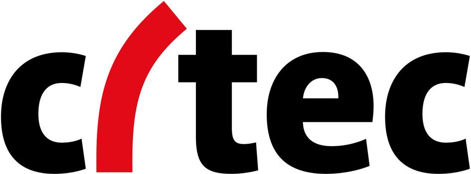 Citec_logo.jpg