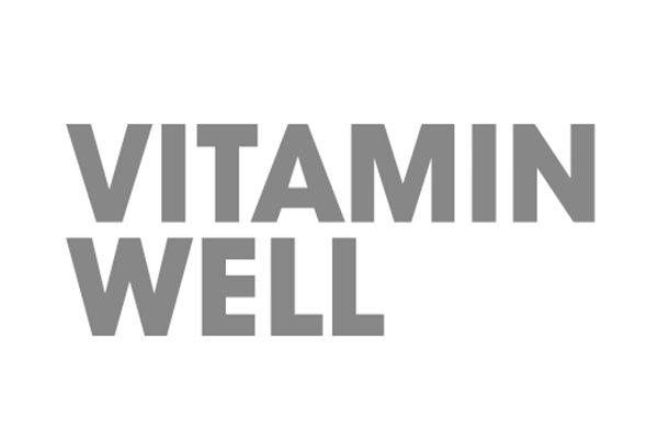 vitaminwell.png