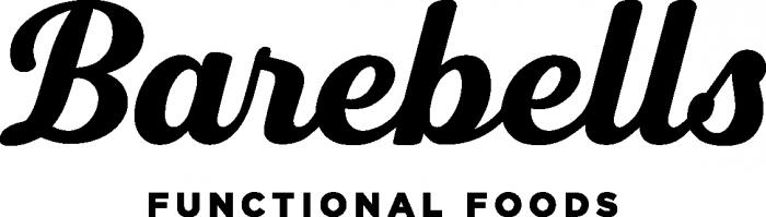 Barebells_Logo_Black-e1469122722235.png