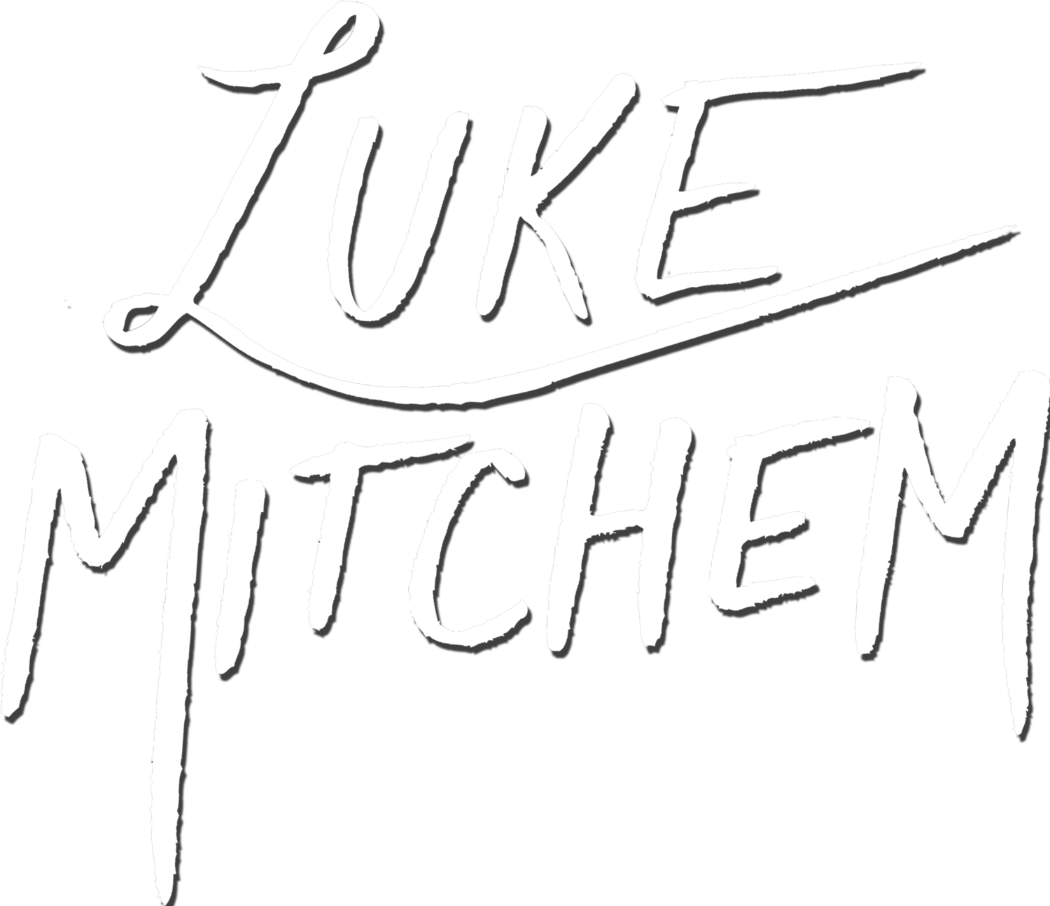 Luke Mitchem