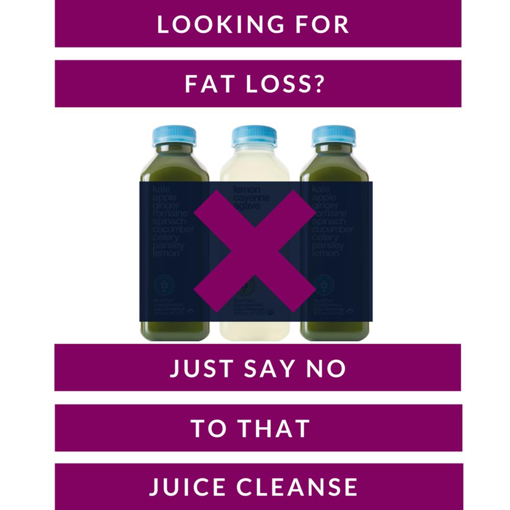 blurred juice bottles.png