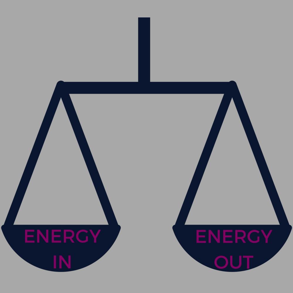 ENERGY IN.png