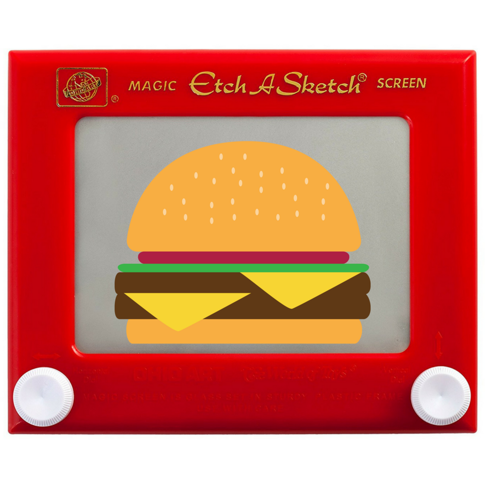 hamburger etch a sketch.png