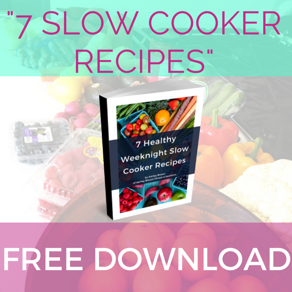 7 recipes download Instagram size.png