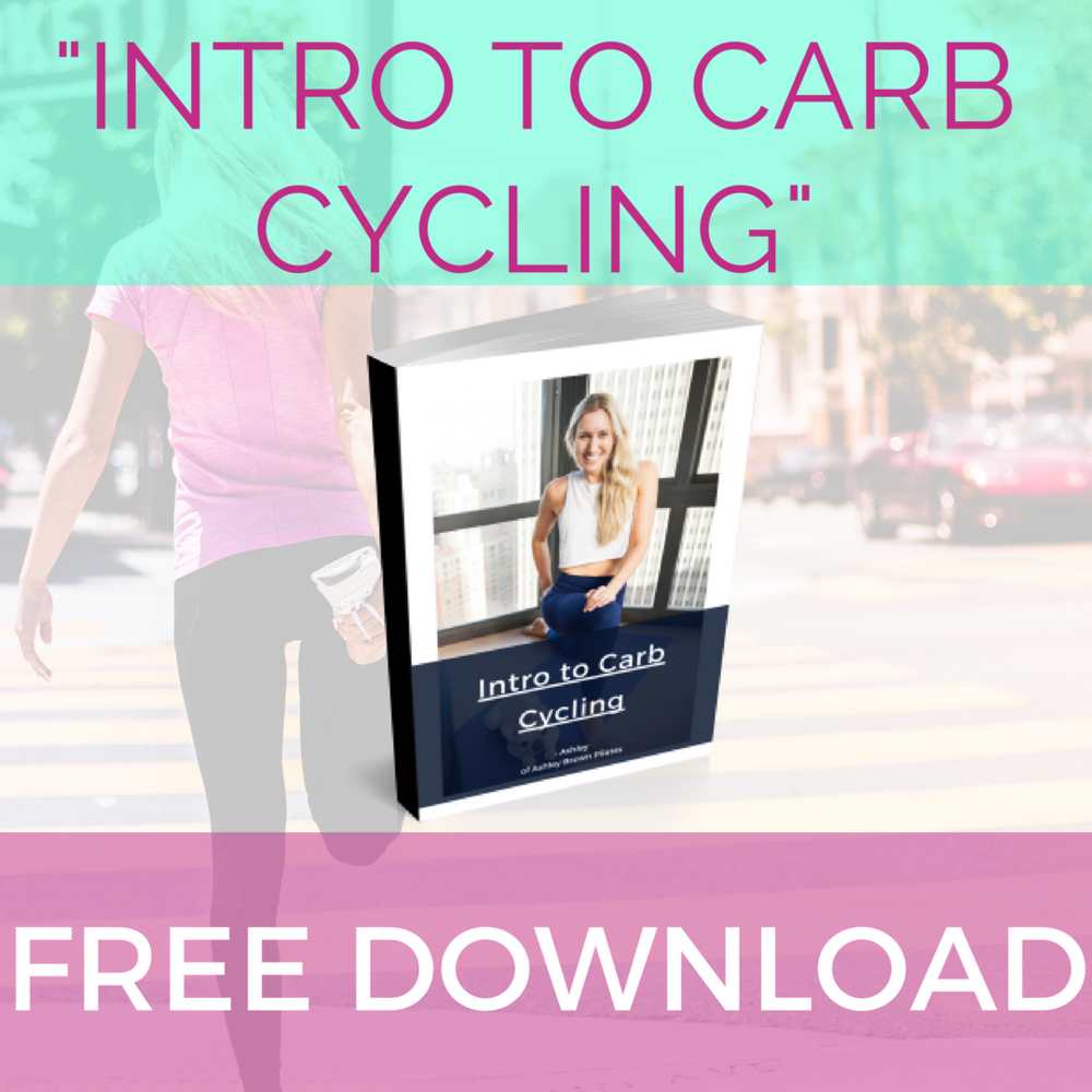 free carb cycling download Instagram size.png