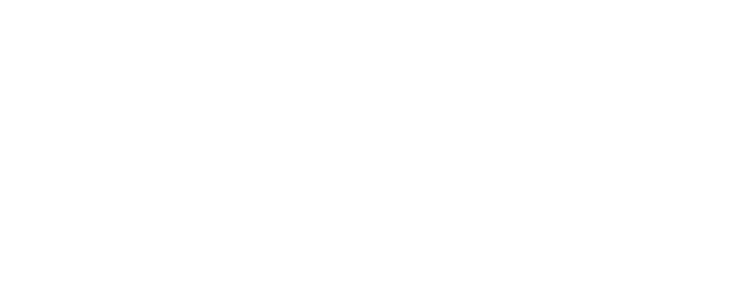 Want To Foundation