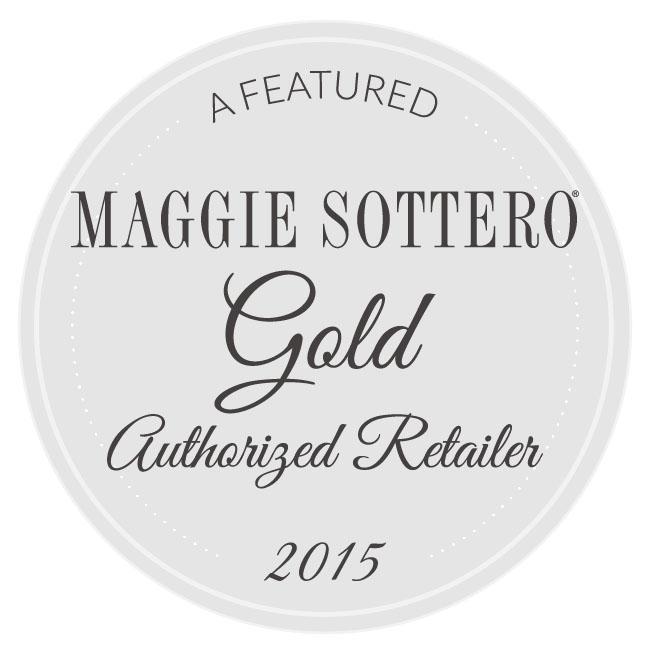 MaggieSottero-PremierRetailer-Gold.jpg