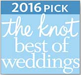 best_knot_2016.jpg
