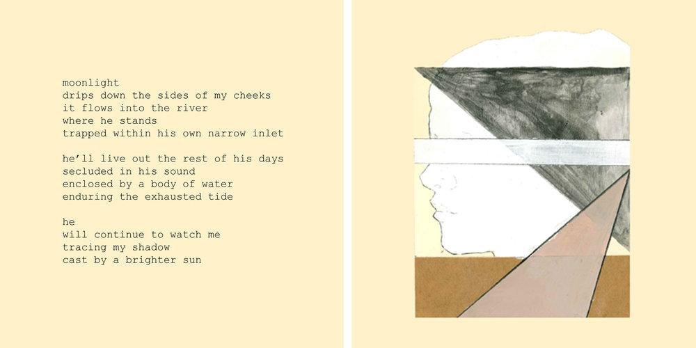 poemart.jpg