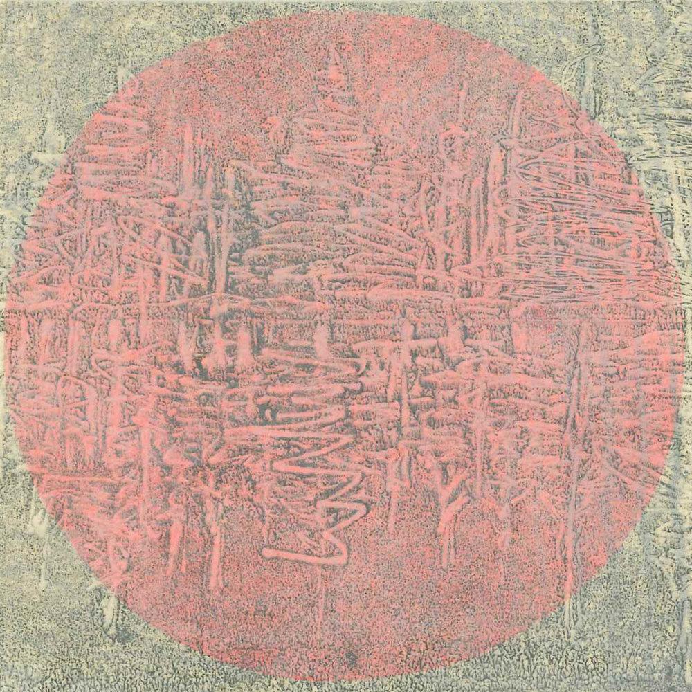 square_21.jpg