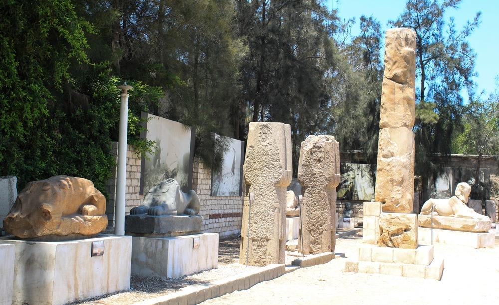 alexandria egypt 6.jpg