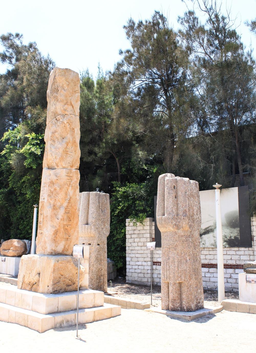 alexandria egypt 7.jpg