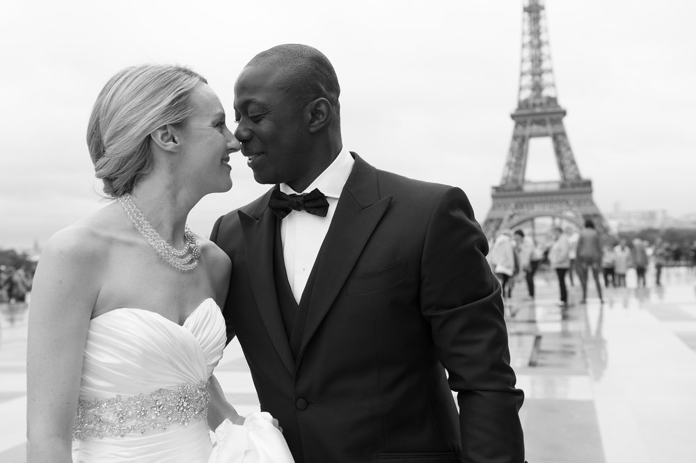 paris wedding 1.jpg