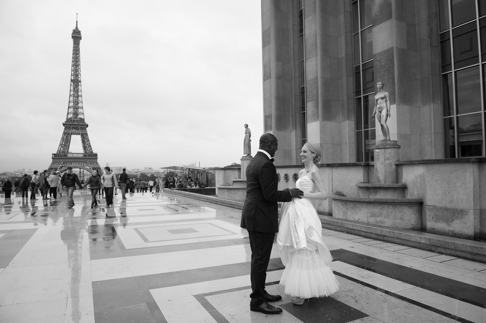 paris wedding 2.jpg