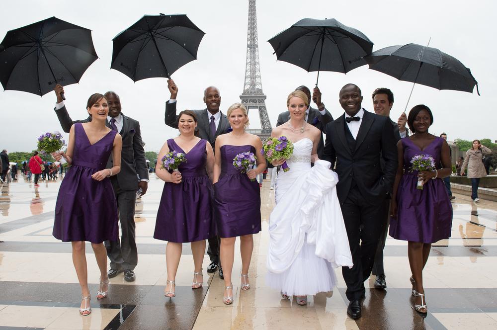 paris wedding 4.jpg
