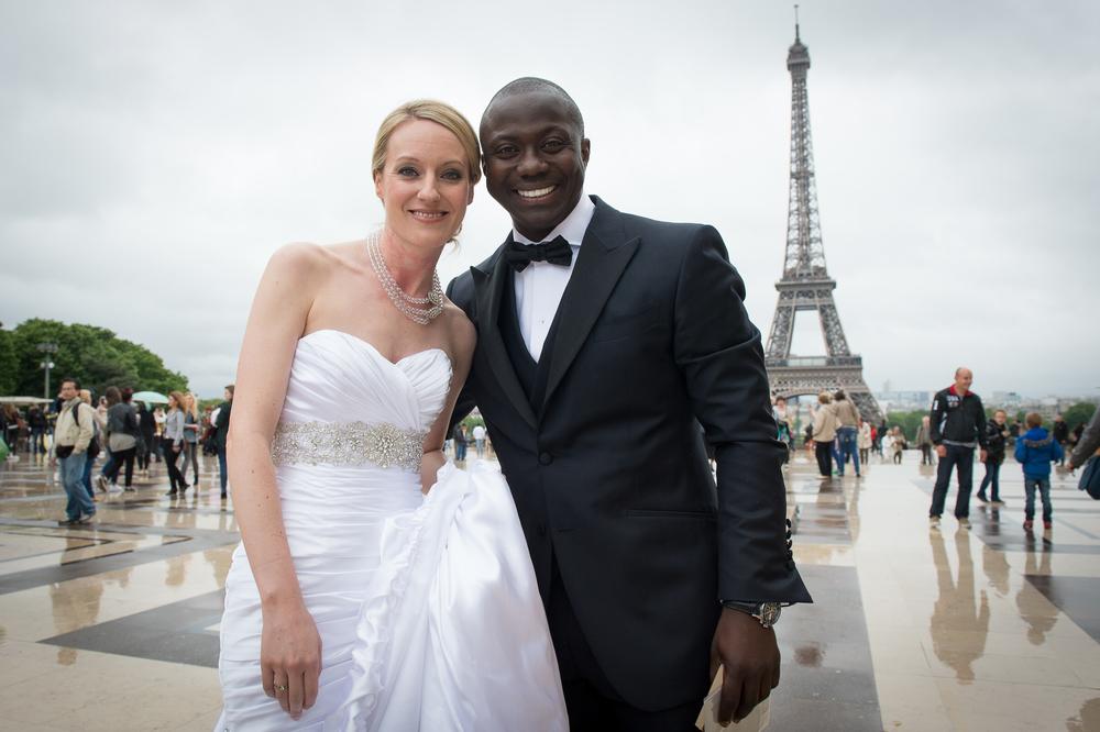 paris wedding 3.jpg