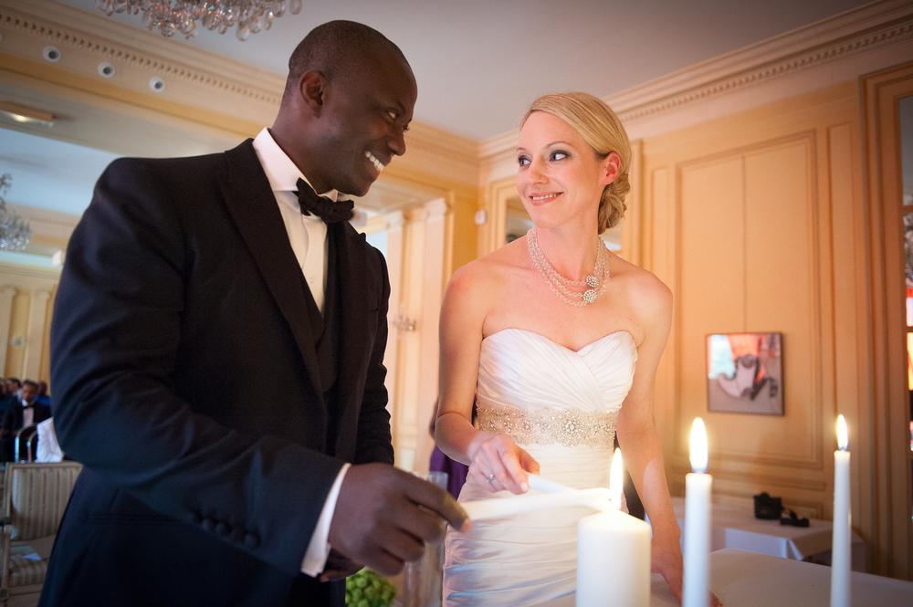paris wedding 6.jpg