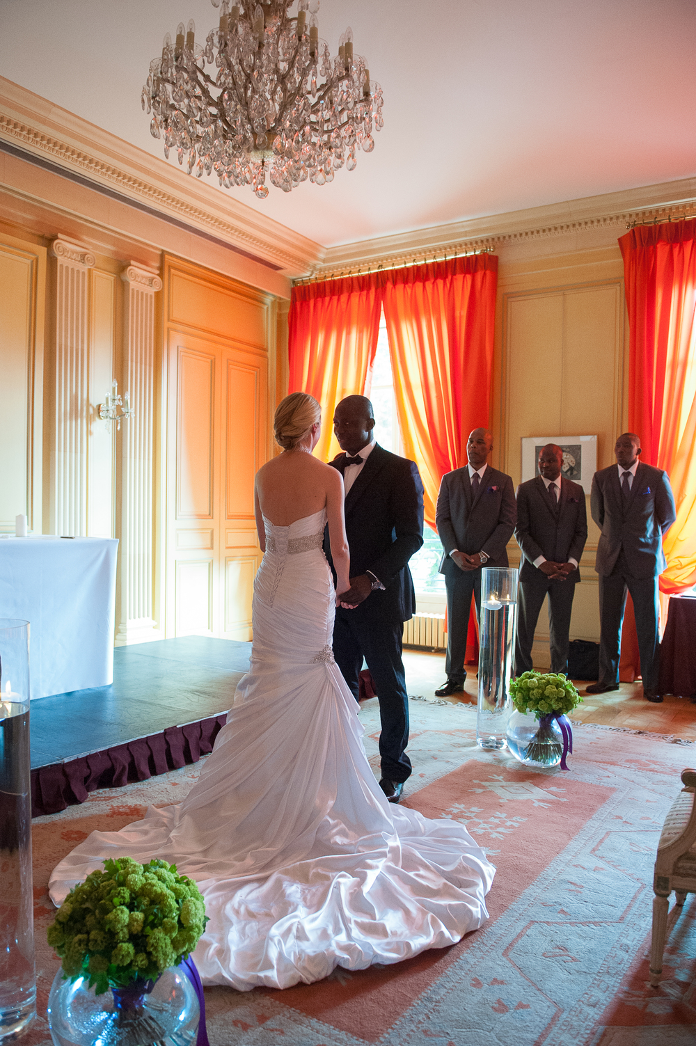 paris wedding 7.jpg
