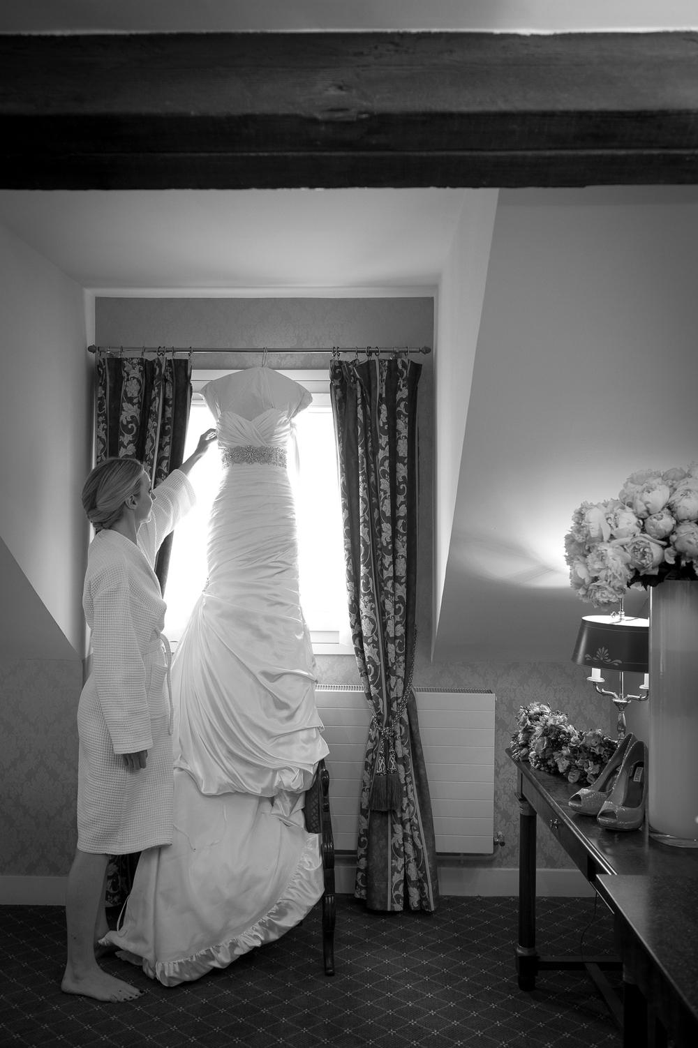 pars wedding look 3.jpg
