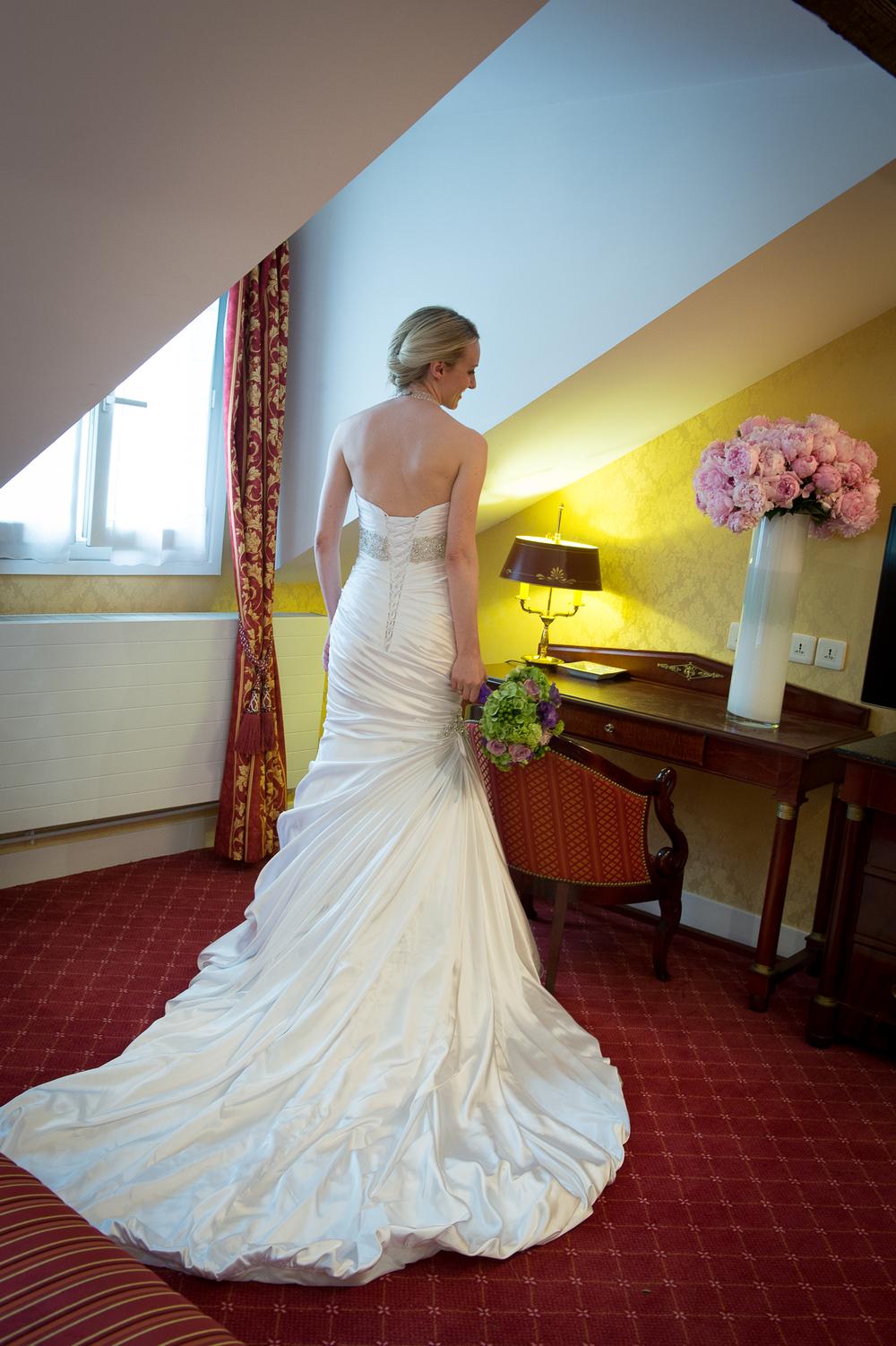 paris wedding look 4.jpg