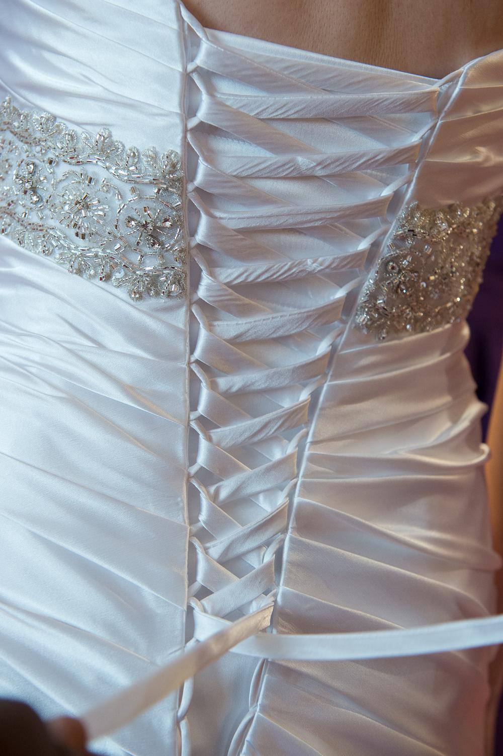 paris wedding look 5.jpg