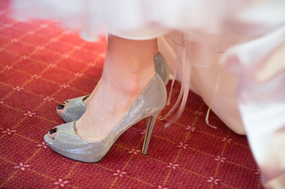 paris wedding look 9.jpg