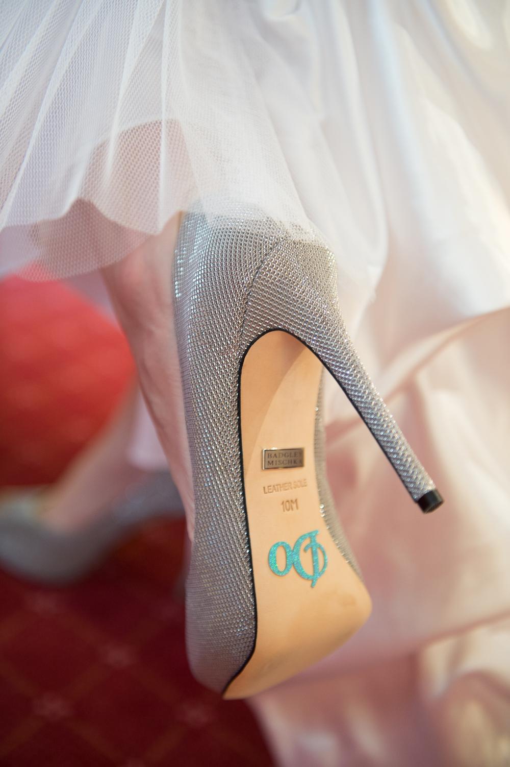 paris wedding look 10.jpg