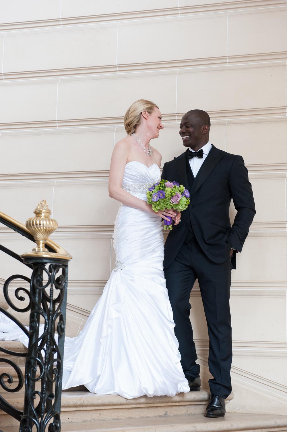 paris wedding look 12.jpg