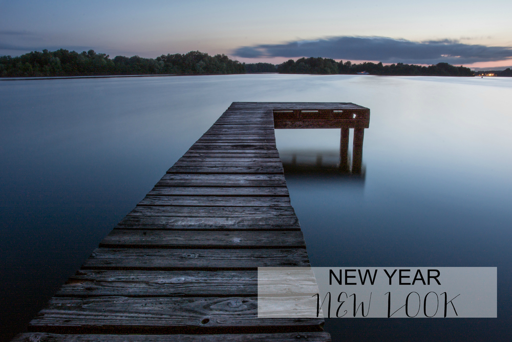 new year_new look.jpg