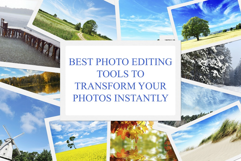best photo editing tools.jpg