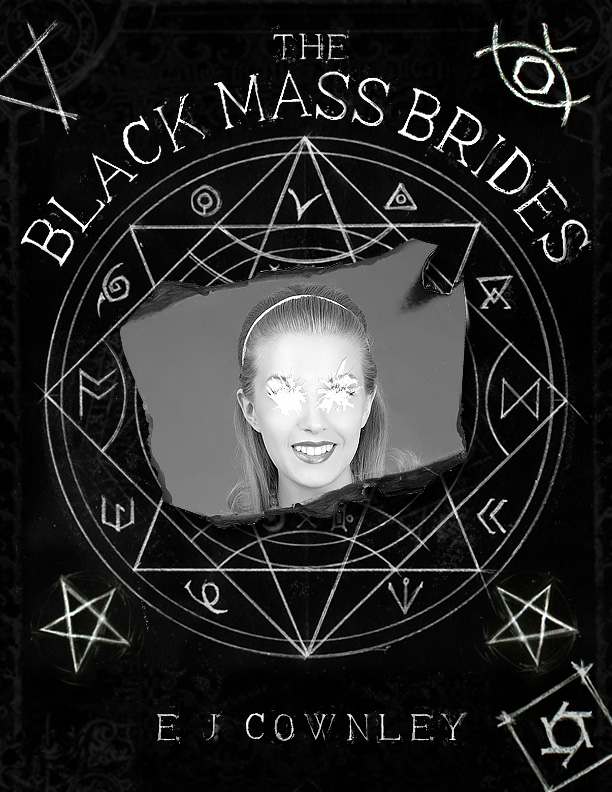 The Black Mass Brides