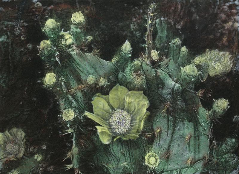 Botanic#5.jpg