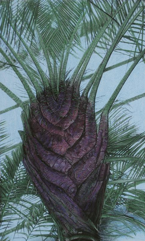 Botanic#16.jpg