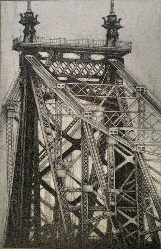 59th Bridge.jpg