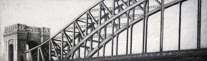 hellgatebridge.jpg