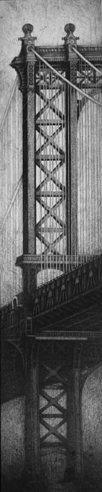 Manhattan Bridge. jpg