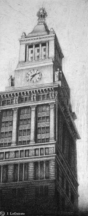ManhattanGas Light Building.jpg