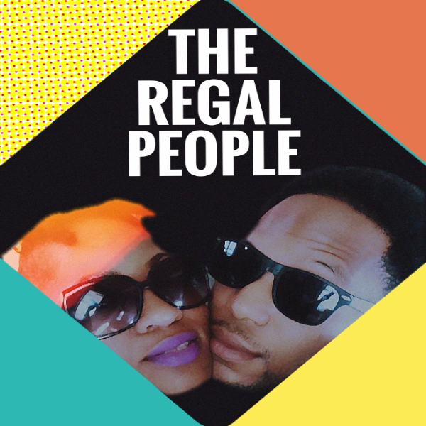 the regal people_1_no tag.png
