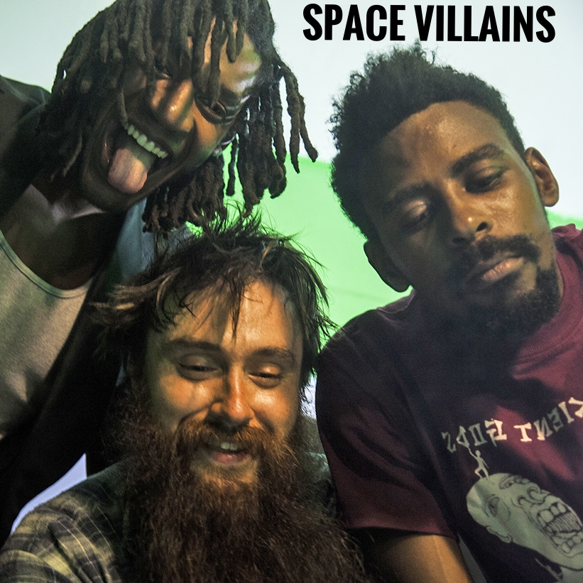 Space Villains.jpg