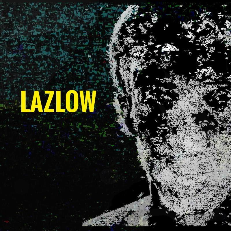 Lazlow.jpg