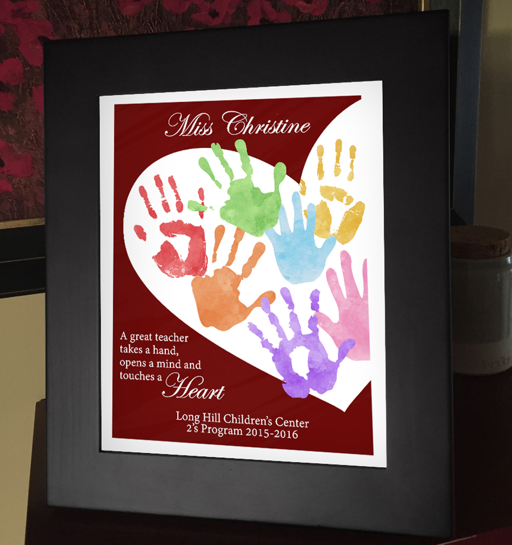 Attractive Framed Art Coupon Picture Collection - Frame Photo Design ...
