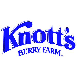Knotts_Berry_Farm.png