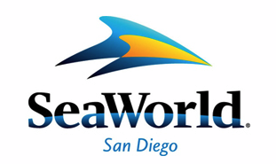 SeaWorldSanDiego.png