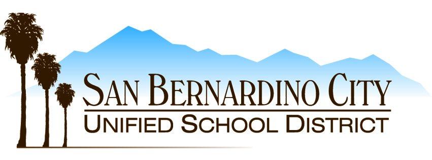 sbcusd logo.jpg
