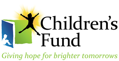 Children's-Fund-Logo.jpg