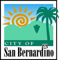 logo-San-Bernardino-City.png